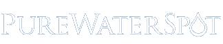 pws-logo-white