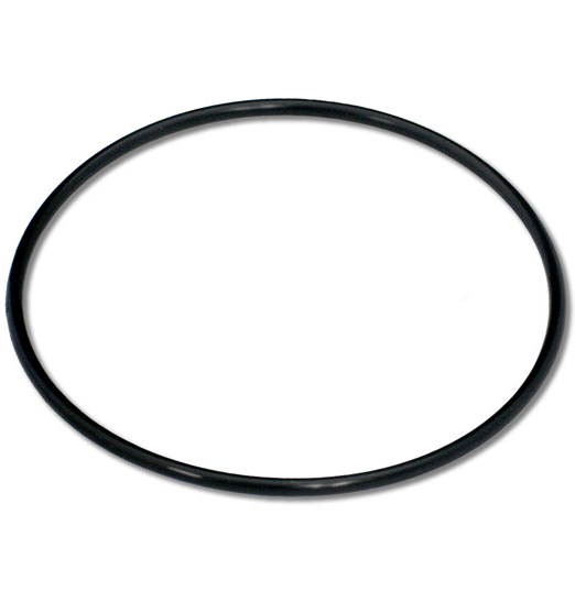 Aquafine UV Lamp O-Ring EPDM 4253