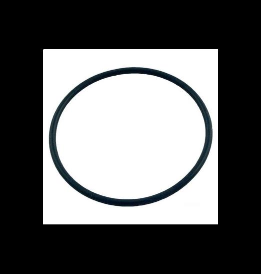 Aquafine UV Lamp O-Ring Viton 40413
